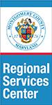 Regional Service Center Logo